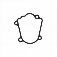 Прокладка корпусу КПП CFMoto 0180-065003 (висока якість)