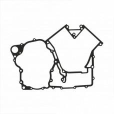Прокладка картера CFMoto 0JWA-011001-10000 (висока якість)