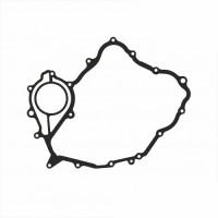 Прокладка лівої кришки картера CFMoto 0JWA-011004 (висока якість)