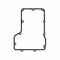 Прокладка масляного піддону Kawasaki 11009-1870 (висока якість)