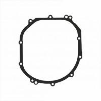 Прокладка кришки зчеплення Kawasaki 11060-1853 (висока якість)