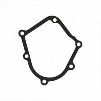 Прокладка кришки пульсера Kawasaki 11060-1867 (висока якість)