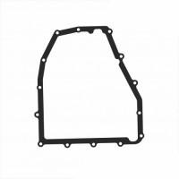 Прокладка масляного піддону Kawasaki 11061-0114 (висока якість)