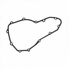 Прокладка кришки генератора Kawasaki 11061-0165 (висока якість)