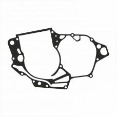 Прокладка міжкартерна Honda 11191-MEN-A40 (висока якість)