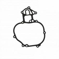 Прокладка блока циліндрів Suzuki 11351-97L00-000 (висока якість)
