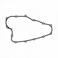 Прокладка кришки зчеплення Honda 11394-MEN-A40 (висока якість)