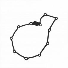 Прокладка кришки генератора Honda 11395-MV1-850 (висока якість)