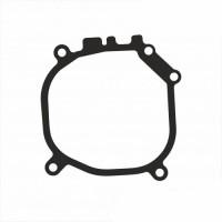 Прокладка котла автономного обігрівача (висока якість) 13.035.17A для Webasto Airtop2000 12V/24V