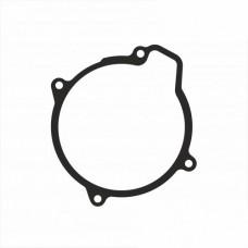 Прокладка котла автономного обігрівача (висока якість) 251822010003 для Eberspacher D3LC / D3LC Compact