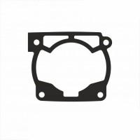 Прокладка (0,3 мм) циліндра Beta RR, 250, 300, 2T 26110250000 (висока якість)
