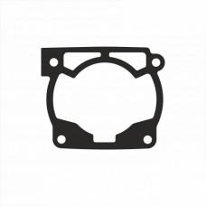 Прокладка (0,5 мм) циліндра Beta RR Xtrainer 250, 300, 2T 26110270000 (висока якість)