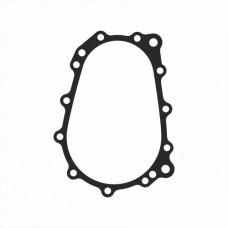 Прокладка заднього редуктора Yamaha 3B4-4631A-01-00 (висока якість)