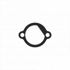 Прокладка натяжителя ланцюга Yamaha 3BT-12213-00-00 (висока якість)
