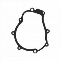 Прокладка кришки генератора Yamaha 3C1-E5451-00-00 (висока якість)