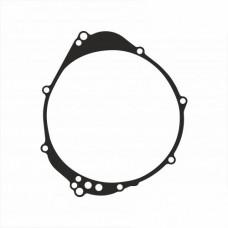 Прокладка кришки зчеплення Yamaha 4XV-15461-00-00 (висока якість)