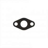 Прокладка KTM 54435037000 (висока якість)