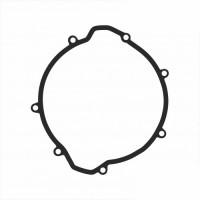 Прокладка кришки зчеплення KTM 54630025050 (висока якість)
