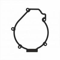Прокладка кришки статора KTM 54630101000 (висока якість)