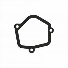 Прокладка бокової кришки KTM 54637106000 (висока якість)