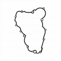 Прокладка кришки зчеплення KTM 55430025100 (висока якість)
