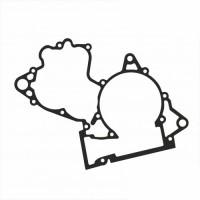 Прокладка половинок картера KTM 55430039000 (висока якість)