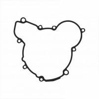 Прокладка кришки генератора KTM 55430040100 (висока якість)