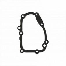 Прокладка кришки маслонасоса Yamaha 5EB-15456-00-00 (висока якість)