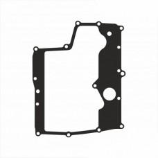 Прокладка масляного піддону Yamaha 5LV-13414-00-00 та 4XV-13414-00-00 (висока якість)