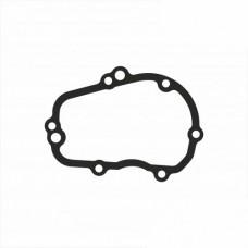 Прокладка копір вала Yamaha 5VX-15463-01-00 (висока якість)
