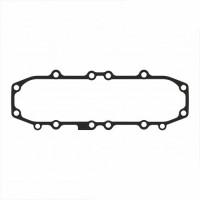 Прокладка опори циліндрів Kawasaki 11009-1855 (висока якість)