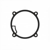 Прокладка кришки запалення Kawasaki 11009-1869 (висока якість)