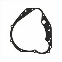 Прокладка кришки зчеплення Kawasaki 11009-1984 (висока якість)