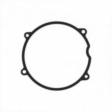 Прокладка кришки генератора Kawasaki 11009-1987 (висока якість)