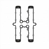 Прокладка клапанної кришки Kawasaki 11060-1537 (висока якість)