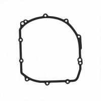 Прокладка кришки зчеплення Kawasaki 11060-1639 (висока якість)