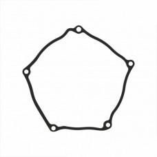 Прокладка кришки зчеплення мала Kawasaki 11061-0031 (висока якість)