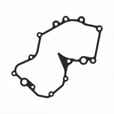 Прокладка редуктора КПП Kawasaki 11061-0046 (висока якість)