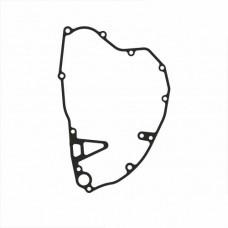 Прокладка кришки зчеплення Kawasaki 11061-0324 (висока якість)