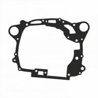 Прокладка міжкартерна Honda 11191-HM8-000 (висока якість)