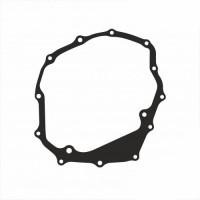 Прокладка кришки зчеплення Honda 11394-HM8-000 (висока якість)