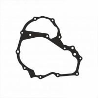 Прокладка кришки картера Honda 11395-HM8-A40 (висока якість)