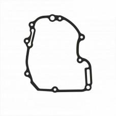 Прокладка кришки генератора Honda 11395-KRN-671 (висока якість)