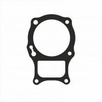 Прокладка циліндра Honda 12191-HM8-000 (висока якість)
