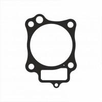 Прокладка циліндра Honda 12191-KRN-671 (висока якість)
