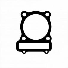 Прокладка цилінда Honda 12191-KZ1-920 (висока якість)