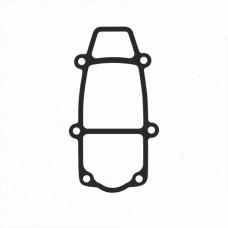 Прокладка Mercury-Mercruiser 195992 (висока якість)