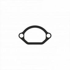 Прокладка карбюратора KTM 47031028000 (висока якість)