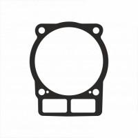 Прокладка циліндру KTM 59030035050 (висока якість)