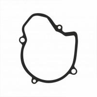 Прокладка кришки запалювання KTM 59030040000 (висока якість)